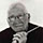 Jerry Goldsmith Filmkomponist